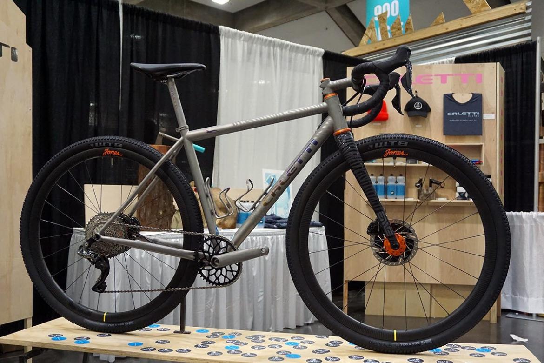 6caletti-cycles-brushed-titanium-gravel-bike-nahbs2019-01.jpg