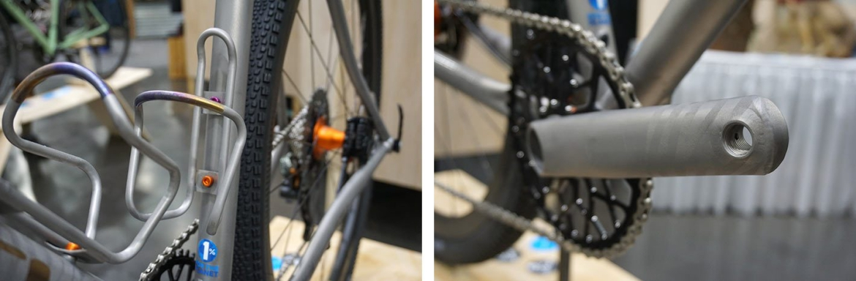 9caletti-cycles-brushed-titanium-gravel-bike-nahbs2019-04.jpg
