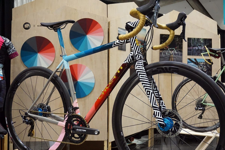 1caletti-cycles-jeremiah-kille-painted-ti-road-bike-nahbs2019-01.jpg