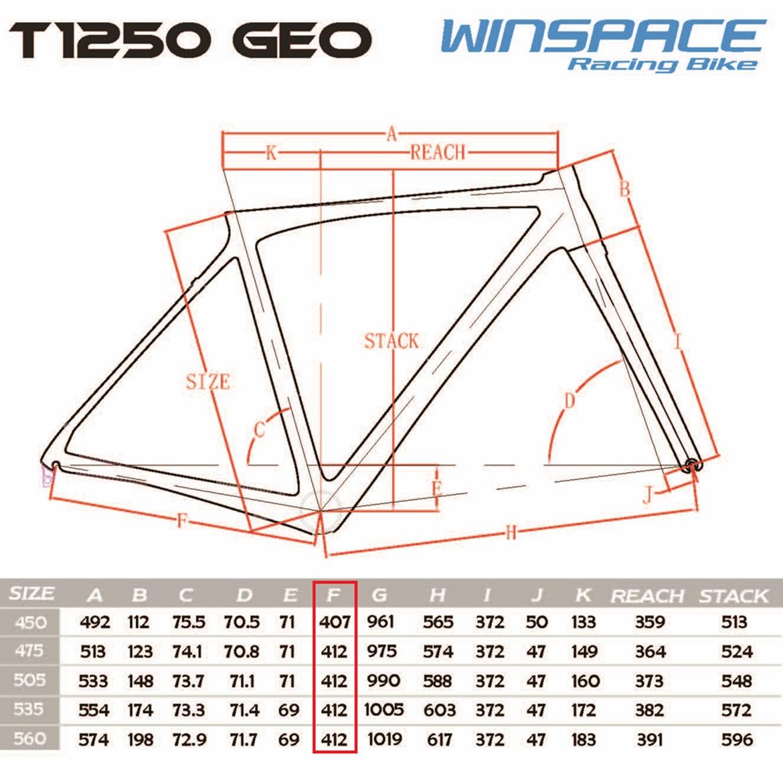 银贝斯,winspace,t1250,公路车