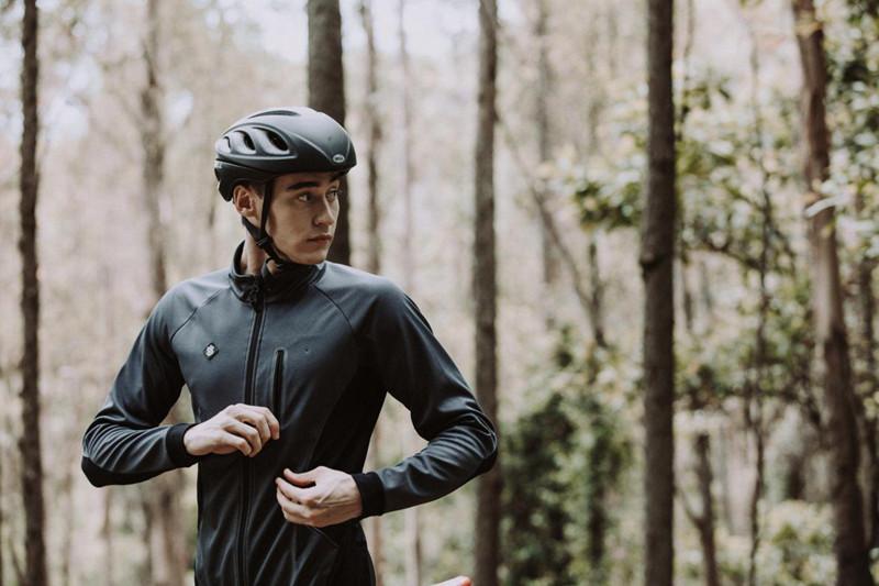 骑行服,思帕客,骑行装备