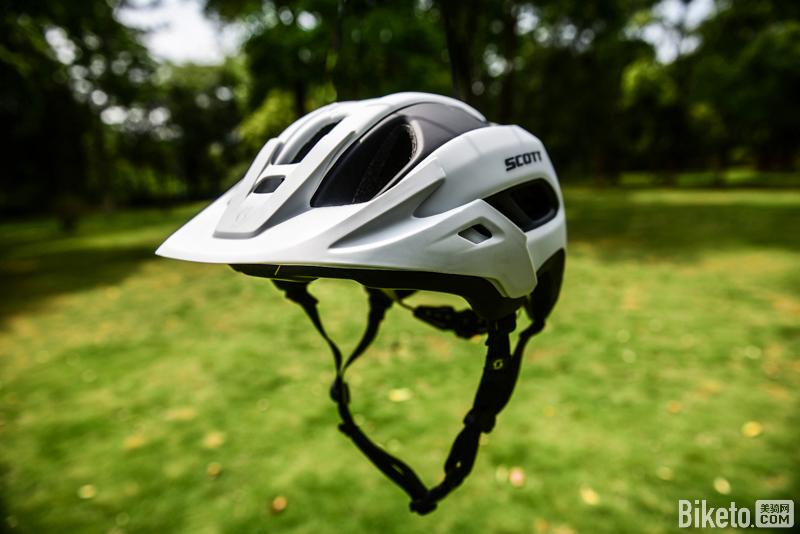装备工具指南:如何参加一场山地马拉松多日赛? 山地越野 山地马拉松 山地车 山地车骑行技术 山地车维修保养 骑行装备与器材