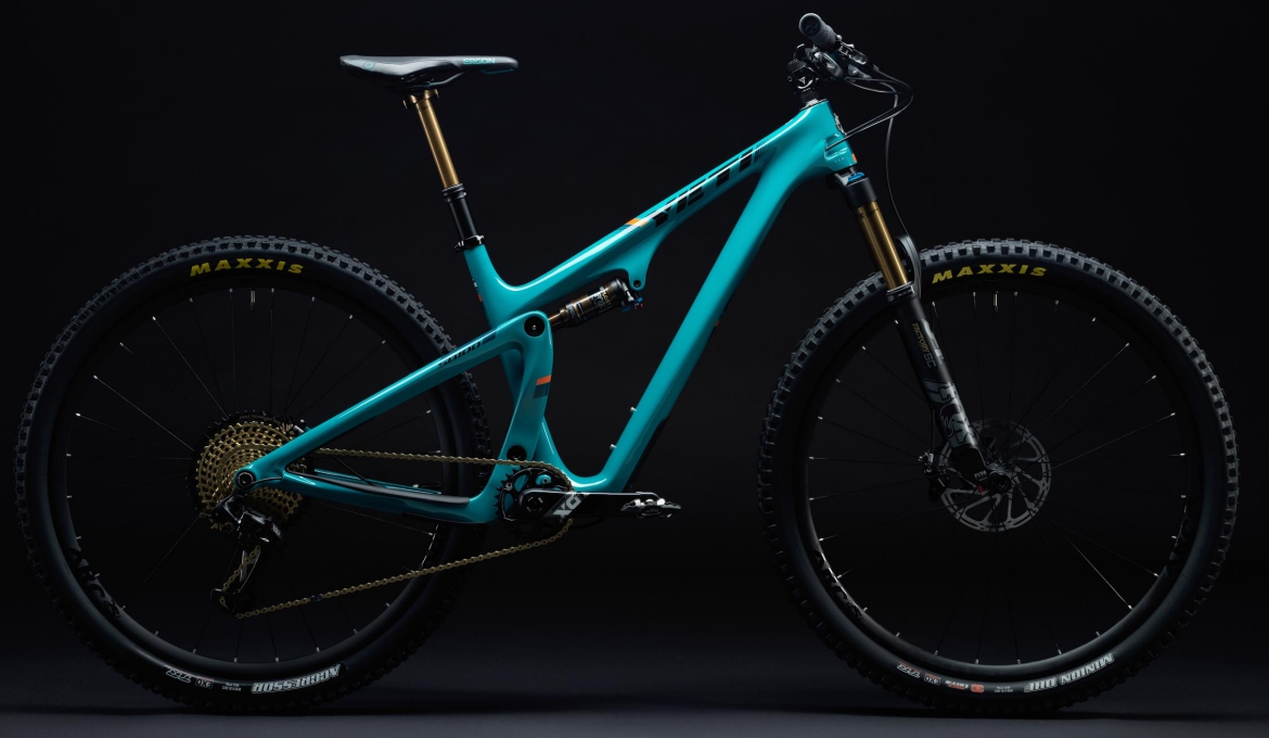 YetiCycles_SB100_TS_Turq_Dark_01.jpg