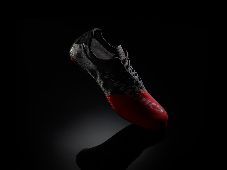 SPECIALIZED,EXOS 99,锁鞋