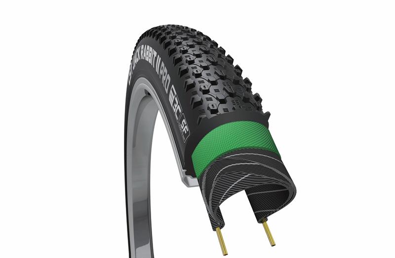 正新,车胎,UCI赛事,山地车