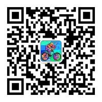 7624ec574c638cee4c3a7b63473154ed.jpg
