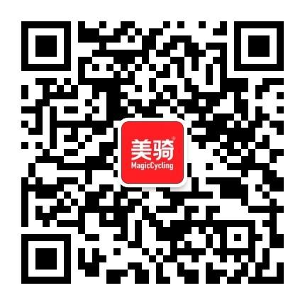 qrcode_for_gh_b7dbda5535d4_430.jpg