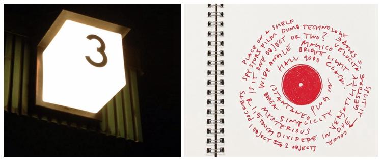 Lucetta灵感来源与设计草图.jpg