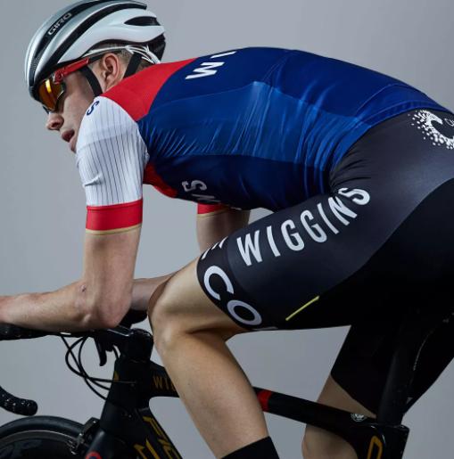 LeCol,英国骑行服品牌,维金斯,爵爷,TeamWiggins