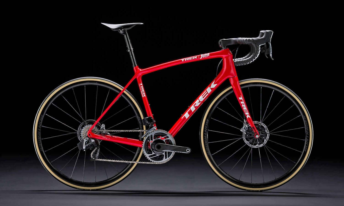 SRAMTrek-Emonda_SRAM-Red-eTap-AXS-12-speed-wireless-road-bikes.jpg