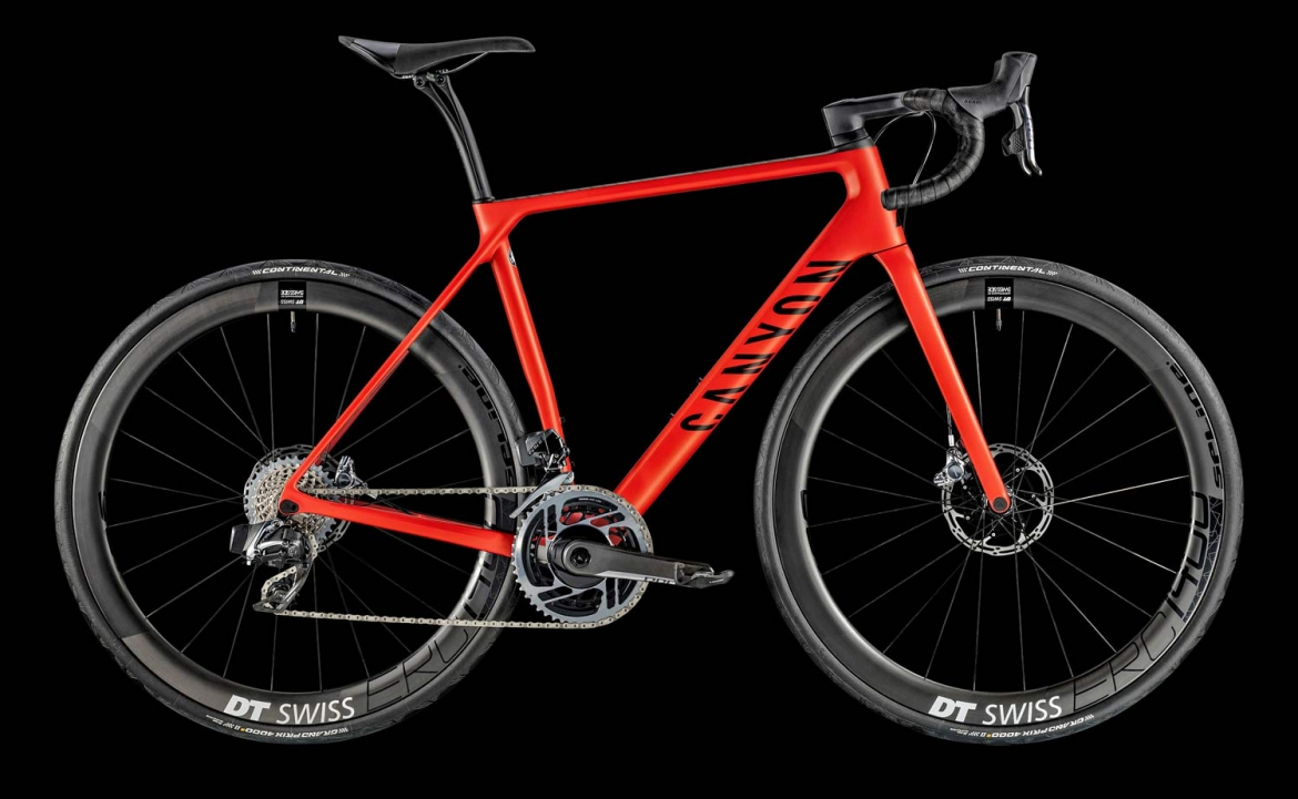 SRAMCanyon-Endurace_SRAM-Red-eTap-AXS-12-speed-wireless-road-bikes.jpg