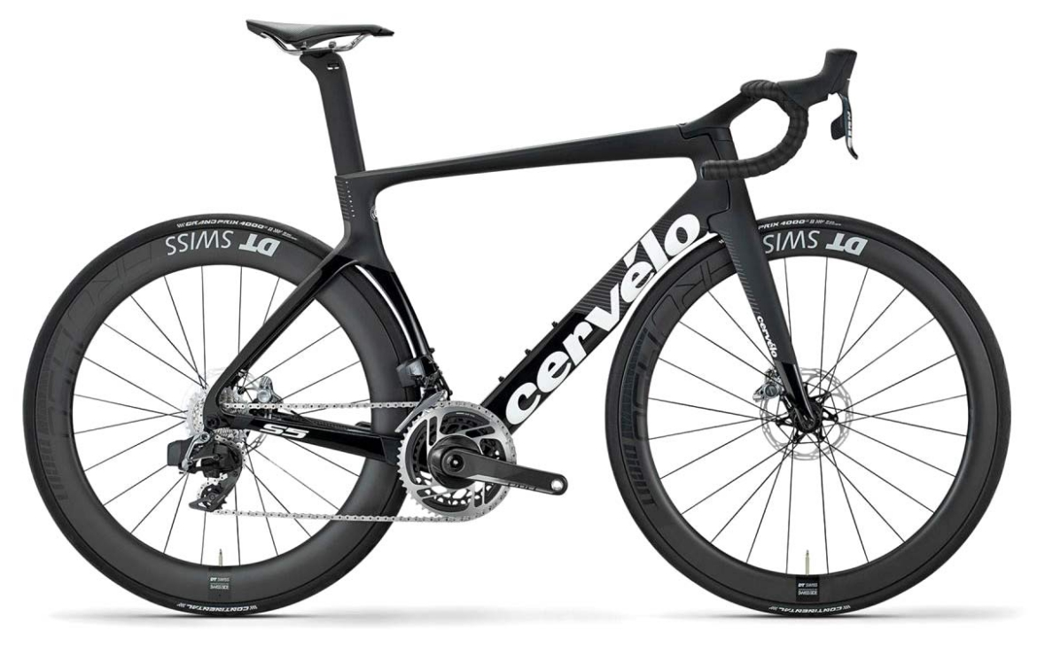 SRAMCervelo-S5_SRAM-Red-eTap-AXS-12-speed-wireless-road-bikes.jpg