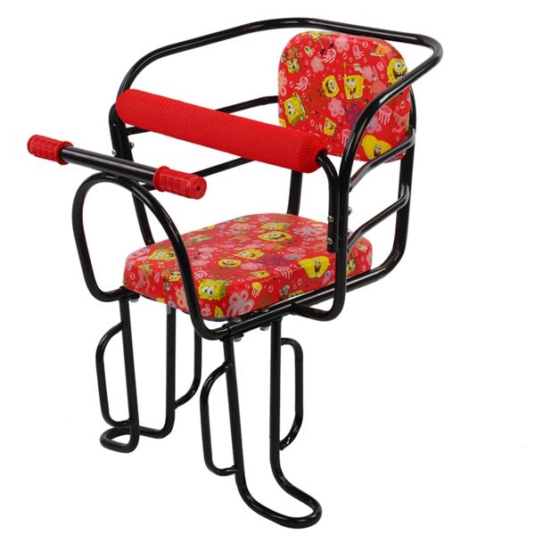 普通儿童座椅