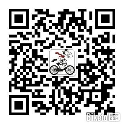 98109a274b7ebe7f2a37e06ad628a443.jpg