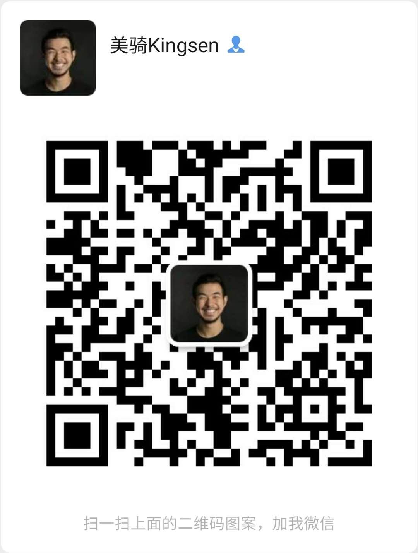 781584760975_.pic.jpg