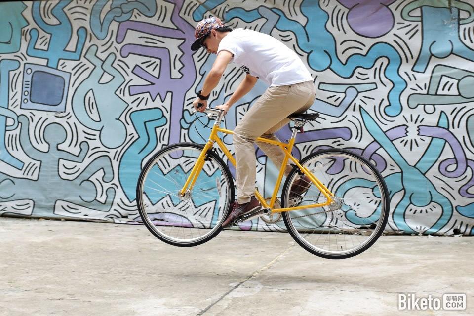 700bike城市车试骑.jpg