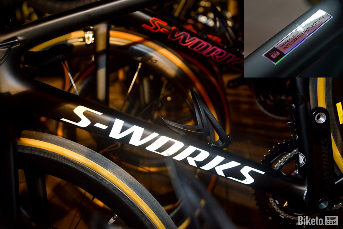 specialized,tarmac,sl6