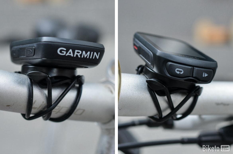 garmin,130,自行车码表,佳明