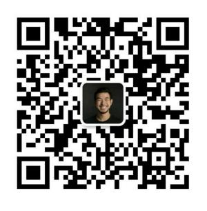 21585271626_.pic.jpg
