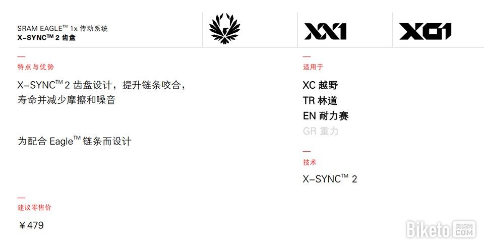 X-SYNC齿盘.jpg