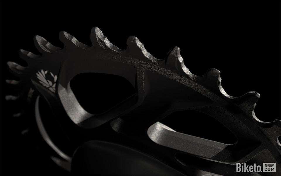 SM_X01_EAGLE_Crank_24mm_32t_Black_Dynamic_M.jpg