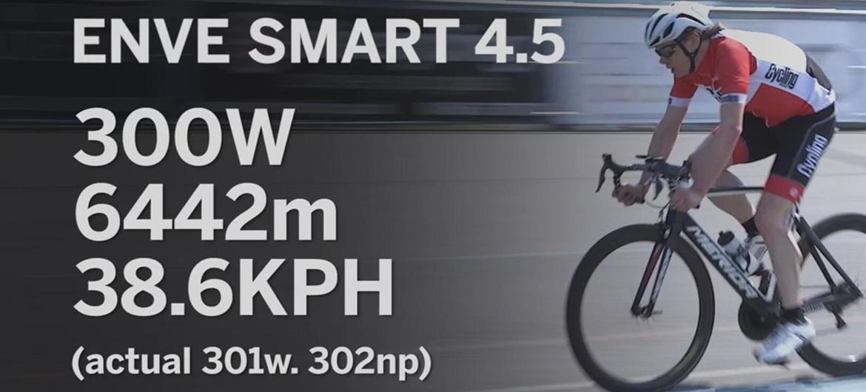 lightweight,zipp,404,nsw,公路,轮组,破风,Shimano,MAVIC,入门