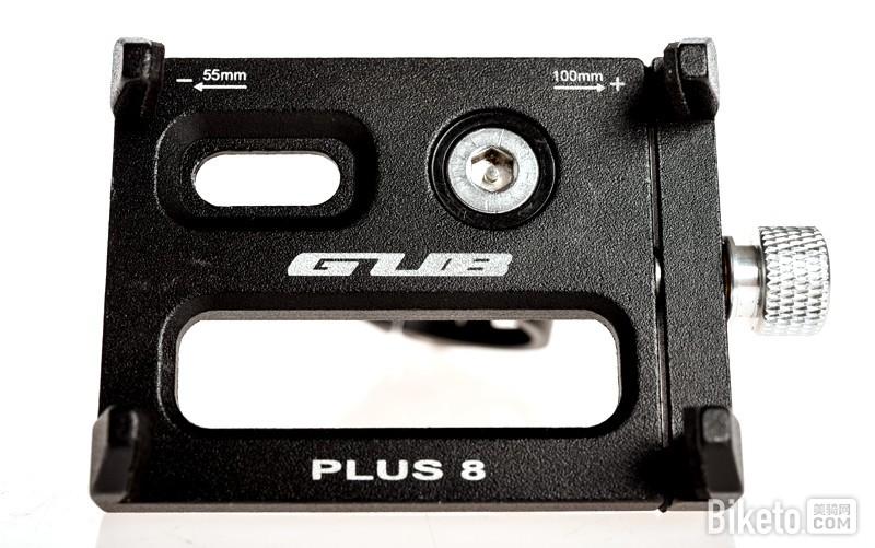 GUB手机支架