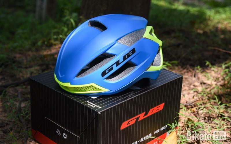 GUB F66头盔