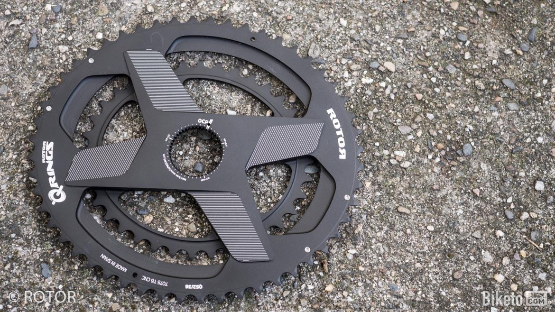 rotor,aldhu,3d+
