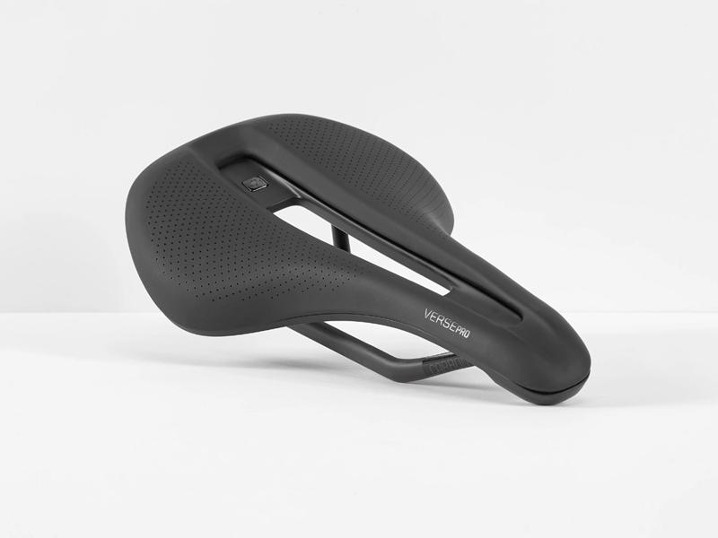 Bontrager 推出全新 Verse 系列高性能坐垫
