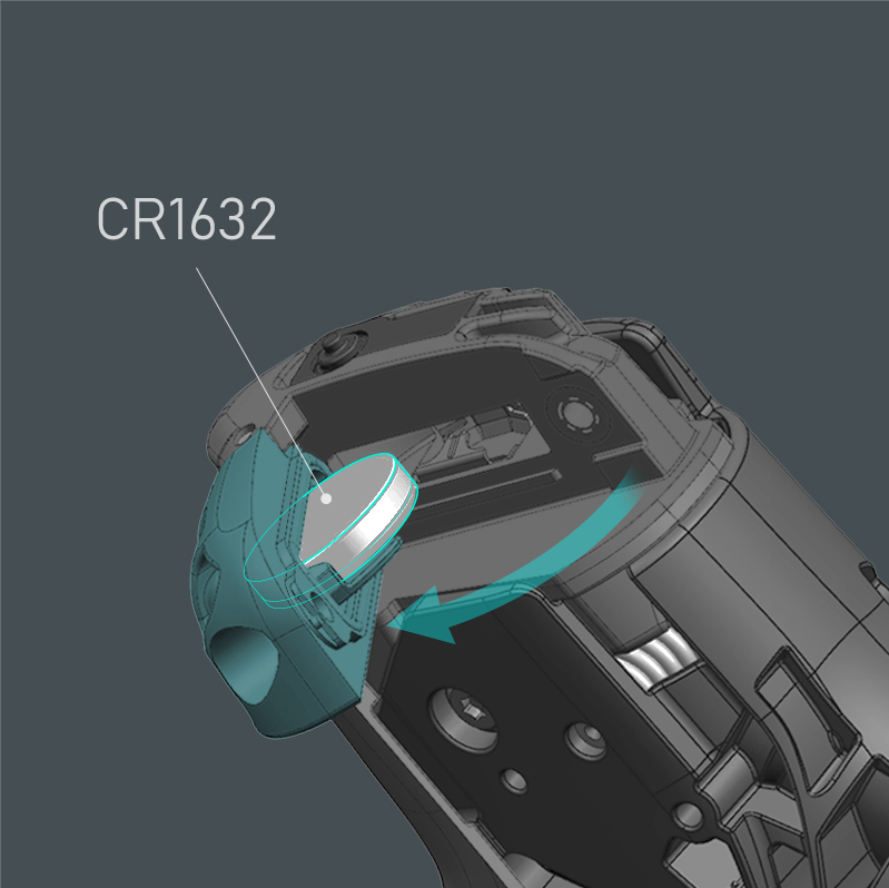 Shimano推出DURA-ACE R9200 12速公路套件