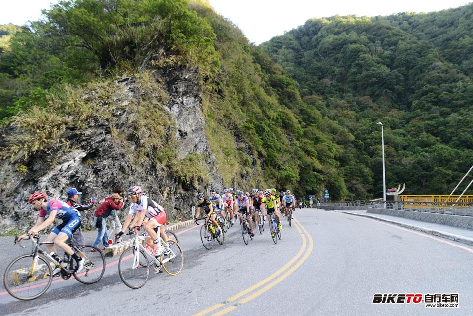台湾登山王挑战赛,登山王,爬坡王,台湾,环西赛爬坡王,胡浩,闪电