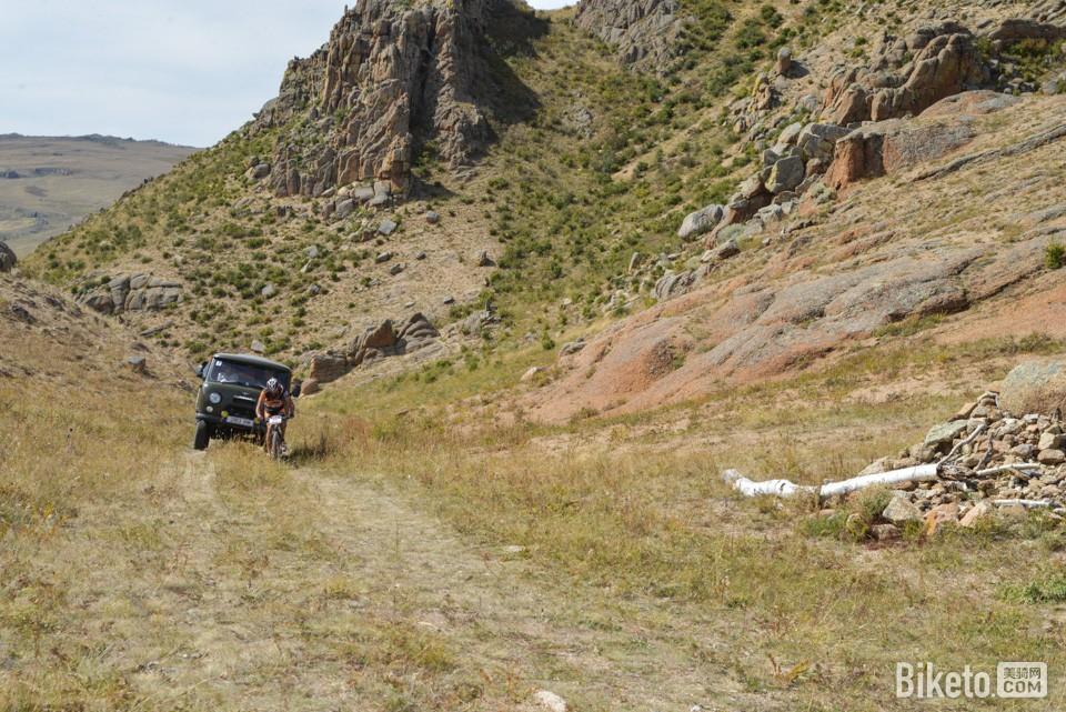 蒙古山地挑战赛-4191.jpg