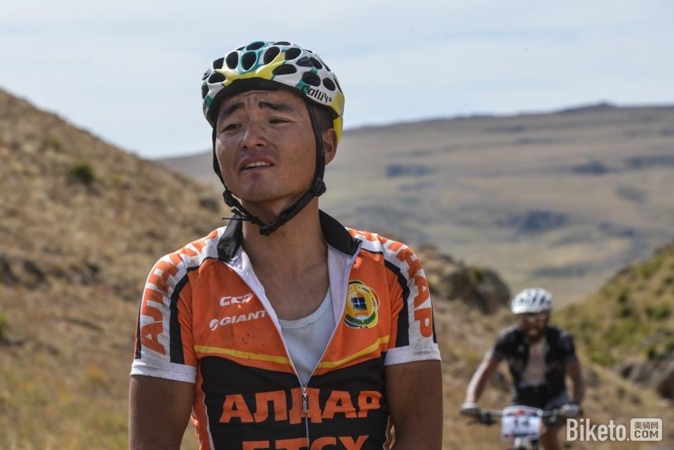 蒙古山地挑战赛-4286.jpg