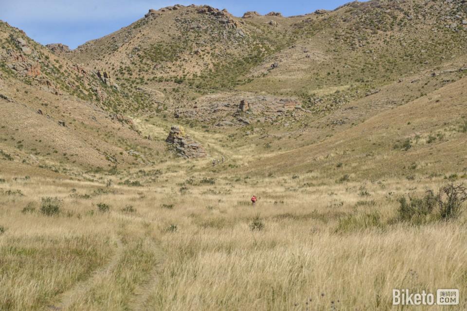 蒙古山地挑战赛-4142.jpg