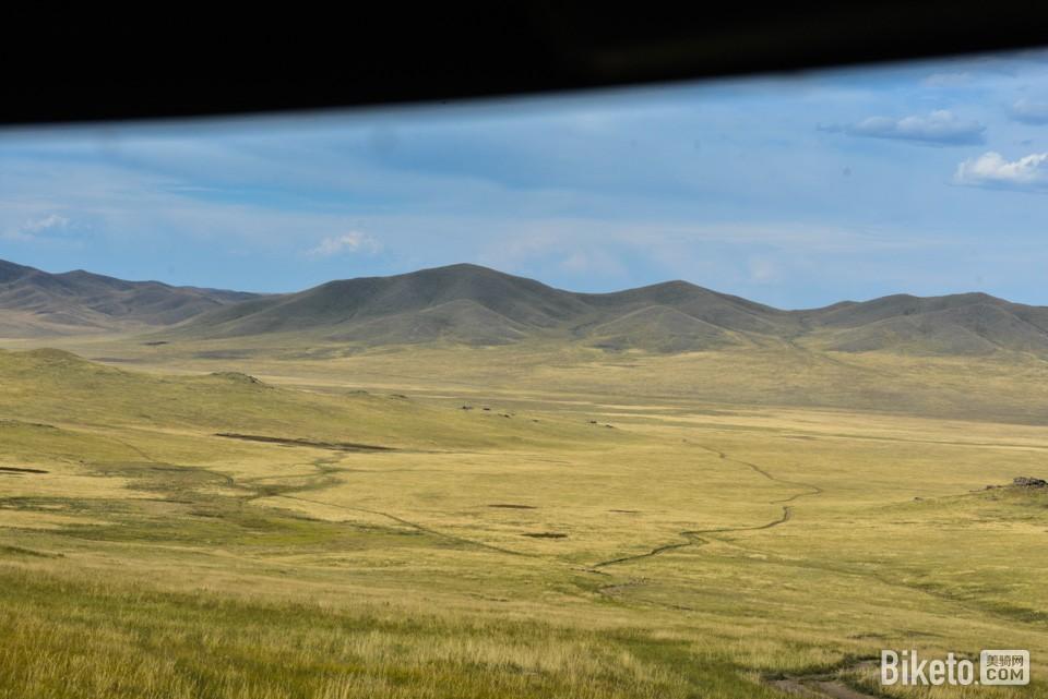 蒙古山地挑战赛-4297.jpg