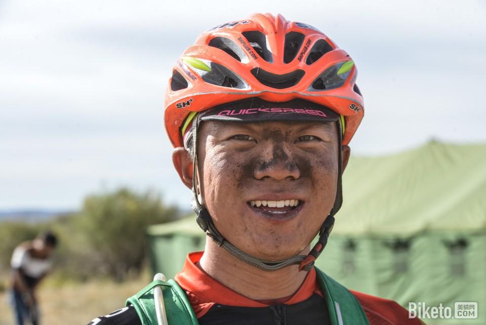 蒙古山地挑战赛-4348.jpg