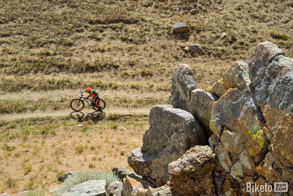 蒙古山地挑战赛-4181.jpg