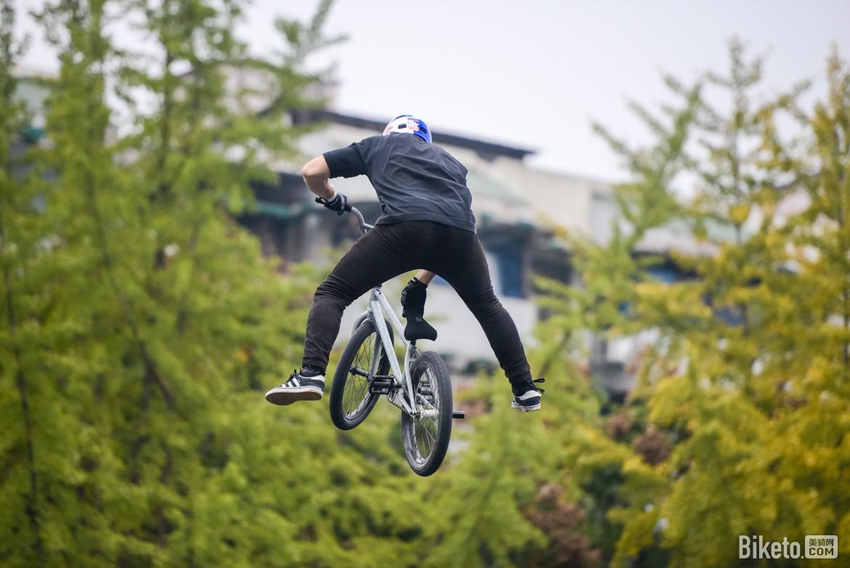 BMX,花式小轮车,极限赛-2307.JPG