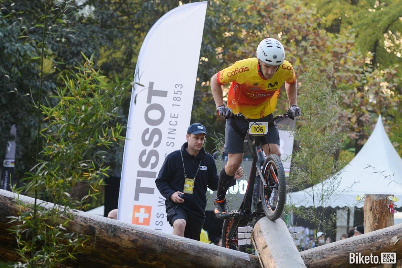攀爬赛,极限赛-1553.JPG