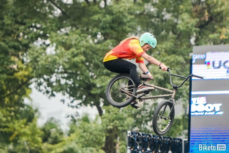 BMX,花式小轮车,极限赛-2039.JPG
