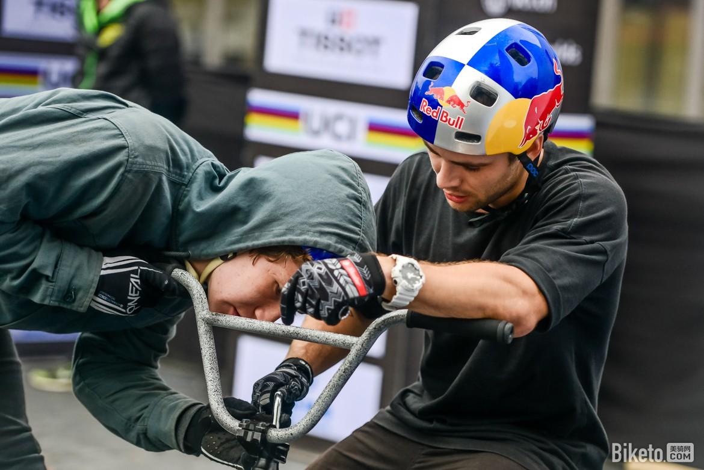 BMX,花式小轮车,极限赛-2269.JPG