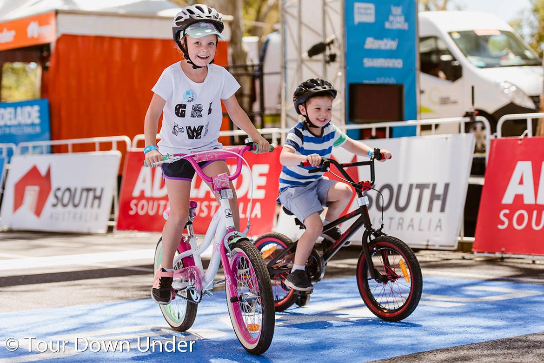 环澳, Tour Down Under-31.jpg