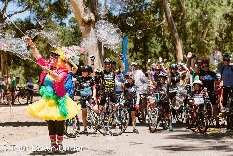 环澳, Tour Down Under-29.jpg