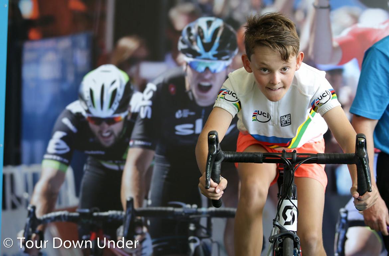 环澳, Tour Down Under-3.jpg