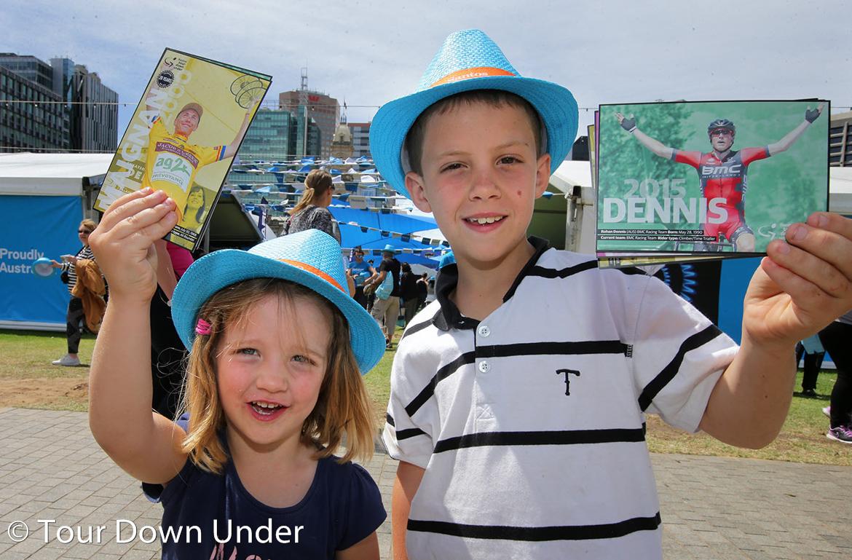 环澳, Tour Down Under-14.jpg