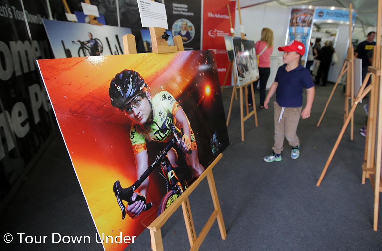 环澳, Tour Down Under-13.jpg