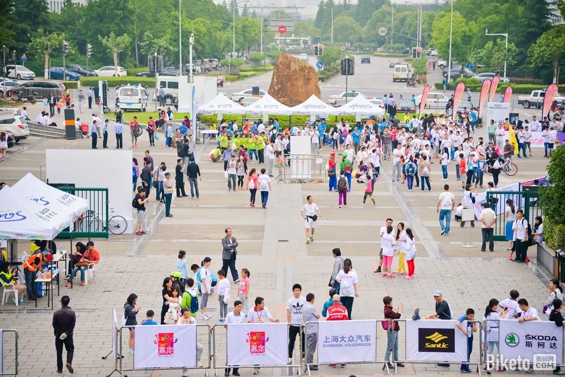 环上海战局回顾