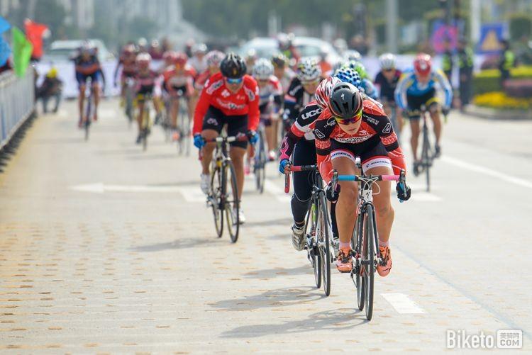 人民网最具影响力自行车赛事排行榜权威吗?