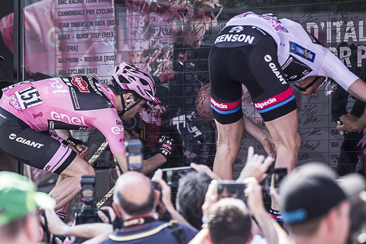 Roosenboom-Giro00205.jpg